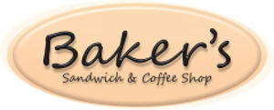 2019: Bakers Sandwich and Coffee, Hull. Thanks to your staff and customers for hosting and donating to our collection tins.