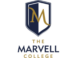 2017: Another amazing donation from The Marvell College Hull