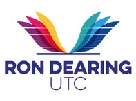 2019: Ron Dearing UTC non uniform day.